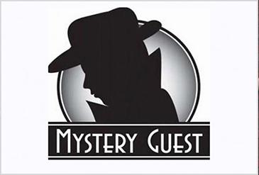 Mystery guest en Mystery shopper
